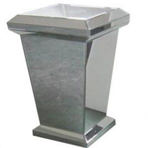 Plain Large Pedestal