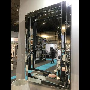 Vertigo Mirror