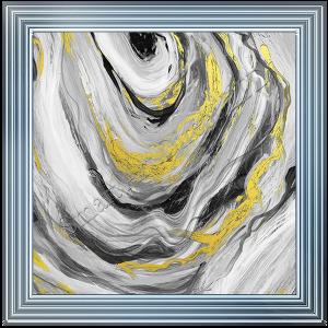 Vortex Swirl I