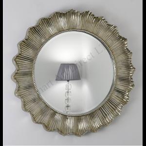 Horizon Ornate Mirror