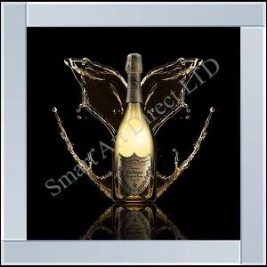 Dom Perignon Gold