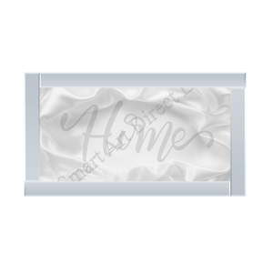 Home White Background