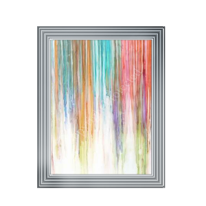 Rainbow Falls I