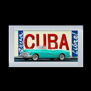 Cuba Libre Havana